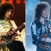 Bohemian Rhapsody: Rami Malek se rozpovídal o složité spolupráci se Singerem | Fandíme filmu