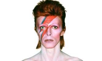 Stardust: Po Freddiem Mercurym chce dobýt kina také David Bowie | Fandíme filmu