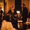 BAFTA 2019: Britské ceny ovládly Roma a Favoritka | Fandíme filmu