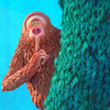 Hledá se Yetti: Nový loutkový animák od Laiky s Hugh Jackmanem v traileru | Fandíme filmu