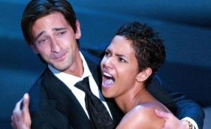 Proč Akademie rozhoduje na Oscarech tak divně | Fandíme filmu