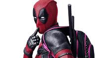 Deadpool nadále zůstane sprosťákem i pod křídly rodinného Disneyho | Fandíme filmu