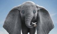 Dumbo v novém traileru: Utopí se hraný remake v uměle přilepených dějových linkách? | Fandíme filmu