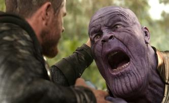 Avengers: Endgame chtějí dát divákům masivní tříhodinové vyvrcholení   Fandíme filmu