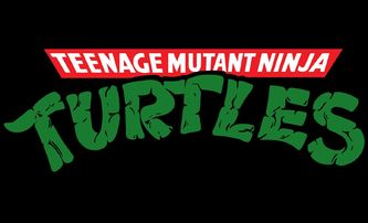 Želvy Ninja: Netflix chystá animovaný film | Fandíme filmu
