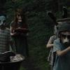 Řbitov zviřátek: Nový trailer oslavuje renesanci Stephena Kinga | Fandíme filmu