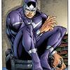 Shrink: Chystá se nová komiksovka od tvůrce Deadpoola | Fandíme filmu