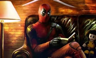 Deadpool 3 nemusí být mládeži nepřístupný | Fandíme filmu