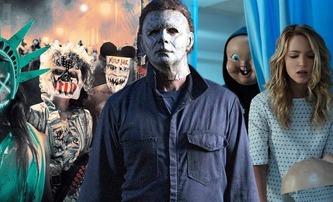 Studio za Paranormal Activity plánuje propojený hororový vesmír | Fandíme filmu
