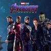 Avengers: Endgame: Původní šestka na společné fotce a nová synopse | Fandíme filmu