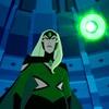 Justice League vs. the Fatal Five: V traileru bojuje Liga spravedlnosti proti záporákům z budoucnosti | Fandíme filmu