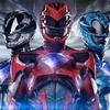 Power Rangers: Nový film doprovodí řada propojených televizních projektů | Fandíme filmu