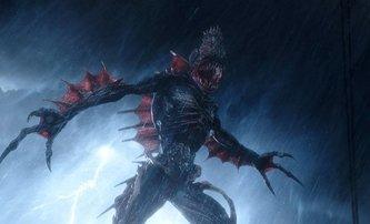 Aquaman: Chystá se hororový spin-off s monstrózními Trenchy | Fandíme filmu