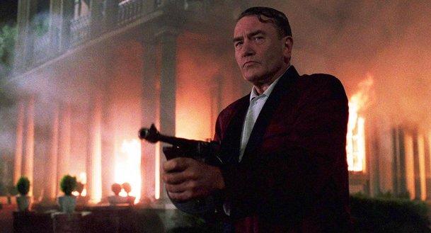 Zemřel Albert Finney, představitel Toma Jonese či Hercula Poirota | Fandíme filmu