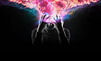 Legion: Seriál konečně našel svého Profesora X   Fandíme filmu