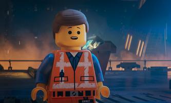Box Office: LEGO už neletí | Fandíme filmu