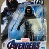 Avengers: Endgame: Režiséři varují: Nevěřte únikům informací | Fandíme filmu