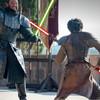 Star Wars: Je rozhodnuto, příští film připraví tvůrci Hry o trůny | Fandíme filmu