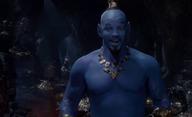Aladin: Will Smith reaguje na kritiku džina | Fandíme filmu