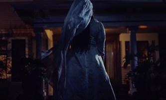 La Llorona: Prokletá žena: Souboj rodiny s mamá ze záhrobí v novém traileru | Fandíme filmu