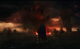 Tolkien: Trailer na biografický film o otci Pána prstenů | Fandíme filmu
