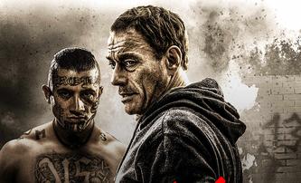 We Die Young: Akce ve Van Dammeově novince vypadá překvapivě slušně | Fandíme filmu