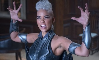 X-Men: Dark Phoenix: Dvě postavy se nevrátí | Fandíme filmu