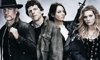 Zombieland 2 přibral ajťáckou posilu | Fandíme filmu