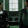 Matrix: Proč Will Smith odmítl roli Nea   Fandíme filmu