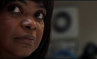 Máma: Mezinárodní trailer na zajímavý horor s Octavii Spencer | Fandíme filmu