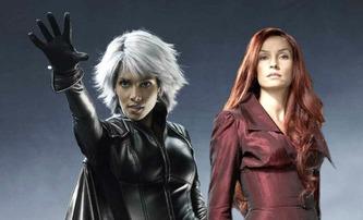 X-Women: Producentka X-Menů neúspěšně usilovala o dámskou týmovku | Fandíme filmu