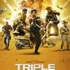 Triple Threat: Nejlépe obsazená akční mlátička současnosti v novém traileru | Fandíme filmu
