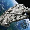 Star Wars IX: Je dotočeno | Fandíme filmu