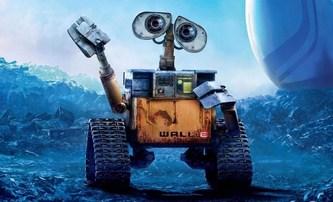 The Last Human: Vztah mezi robotem a člověkem á la E.T. naruby | Fandíme filmu