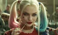 Sebevražedný oddíl 2: Harley Quinn ve filmu přece jen uvidíme | Fandíme filmu