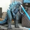 Godzilla 2: Nová ochutnávka přináší destrukci a střet s Gidorahem | Fandíme filmu