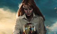 Gwyneth Paltrow přiznala, že nikdy neviděla Spider-Mana: Homecoming | Fandíme filmu
