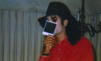 Leaving Neverland: Trailer na dokument o údajných obětech Michaela Jacksona | Fandíme filmu