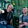 Avatar: Hlavní roli málem hráli Chris Evans nebo Channing Tatum | Fandíme filmu