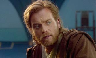 Star Wars: Obi-Wan Kenobi by se mohl dočkat vlastního seriálu | Fandíme seriálům