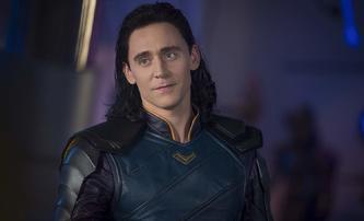 Loki: Kdy se začne natáčet minisérie Thorova bratra | Fandíme filmu