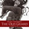 The Old Guard: Obsazení komiksového filmu od Netflixu doplní na Oscara nominovaný Chiwetel Ejiofor | Fandíme filmu