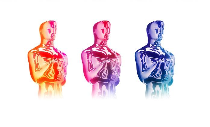 Oscar 2019: Výsledky | Fandíme filmu