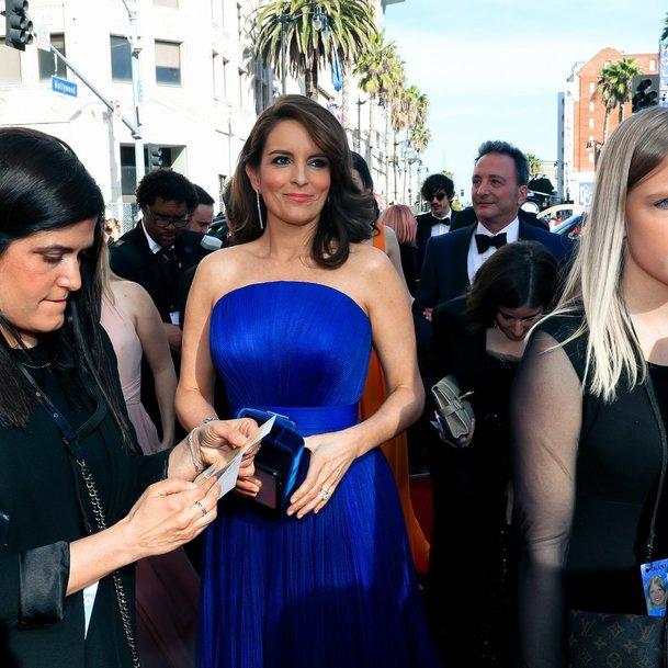 Oscar 2019: Nepřítomnost moderátora cenám překvapivě svědčila | Fandíme filmu