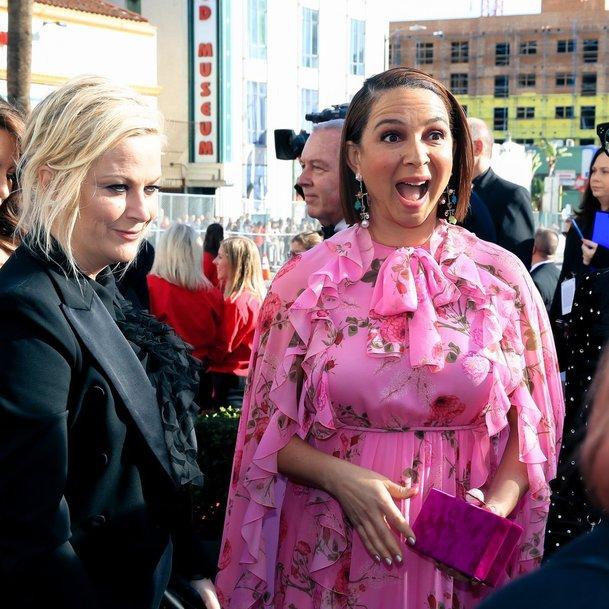 Oscar 2019: Nepřítomnost moderátora cenám překvapivě svědčila   Fandíme filmu