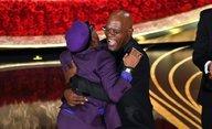 Rozbor: Kde se vzala zásadní změna Oscarů a co přinese | Fandíme filmu