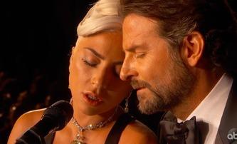 Oscar 2019: Poprvé od roku 2014 sledovanost stoupala | Fandíme filmu