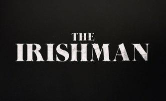 The Irishman: První teaser láká na velkolepou Scorseseho novinku | Fandíme filmu