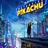 Pokémon: Detektiv Pikachu: Nový trailer nás láká na kakofonii digitálních potvor | Fandíme filmu