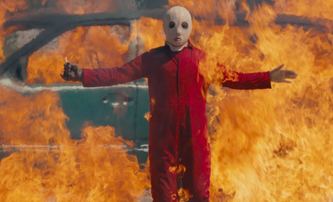 My: Nejnovější trailer sází všechno na znepokojivou kartu | Fandíme filmu